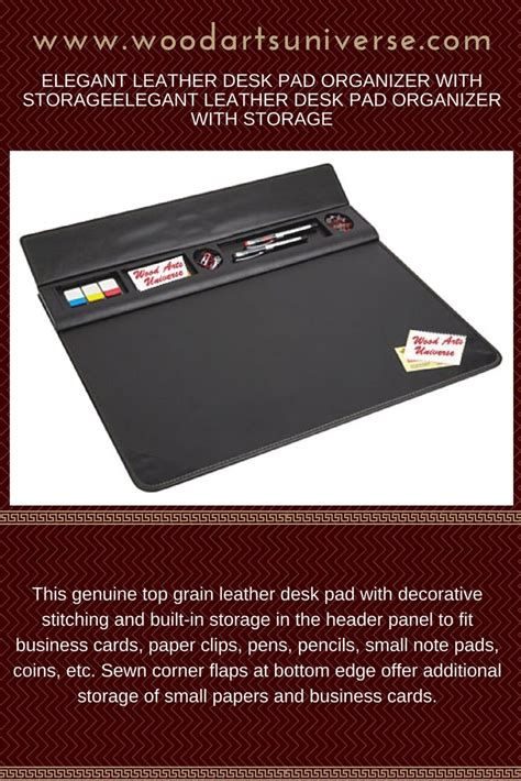 leather desk pad sale best 25 leather desk pad ideas on to do list