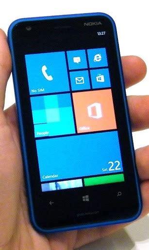 themes nokia lumia 620 nokia lumia 620 wallpapers app for android