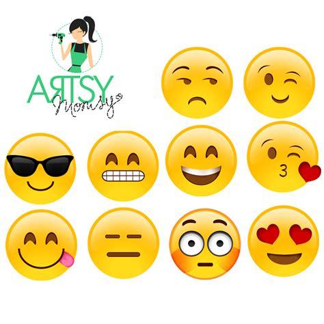 emoji vector emoji vector printable emoji high resolution emoji paper