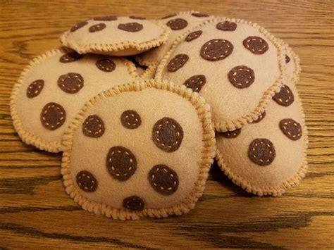 cookie bean bags 26 best littlebrinklings images on bean bag