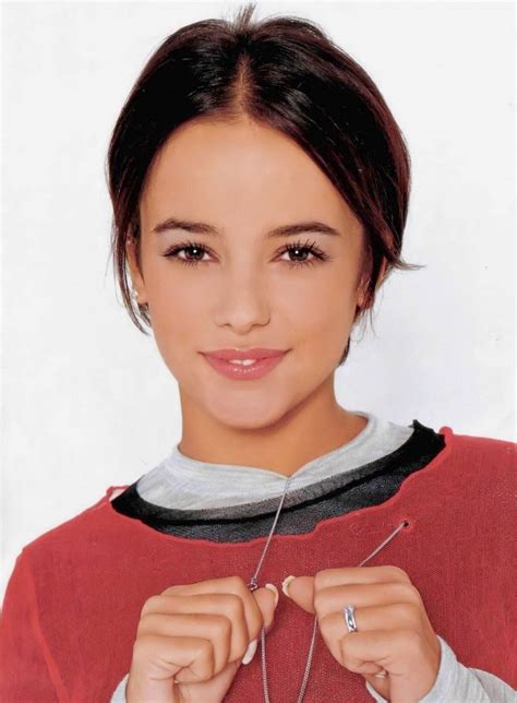 famous french singers 194 best alizee images on pinterest singers singer and