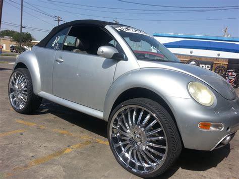 wheels rent  wheel rent  tire