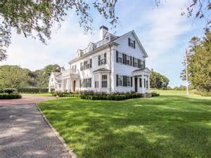 Chappaquiddick Homes For Sale Harbor Waterfront On Chappaquiddick Massachusetts Luxury Homes Mansions For Sale Luxury