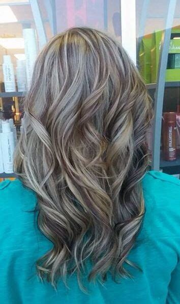 low lights on brown hair chocolate brown hair or light brownn hair with blue lowlights added chocolate brown lowlights to my summer hair hair chocolate