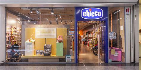 negozio disney porta di roma negozi chicco cania pannelli decorativi plexiglass