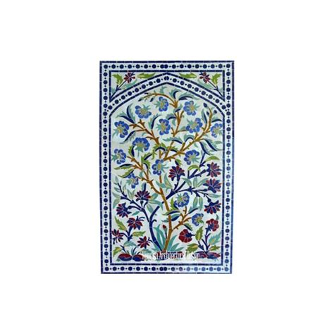 mosaic tiles for kitchen backsplash kitchen backsplash mosaic tile mural moroccan kitchen tiles