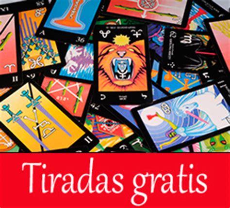 tarot gratis tirada tarot gratis consultas cartas tarot tarot gratis consulta cartas tarot amor espa 241 a estados