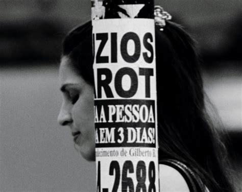 se filmer the blacklist gratis transeunte filme cinema10 br