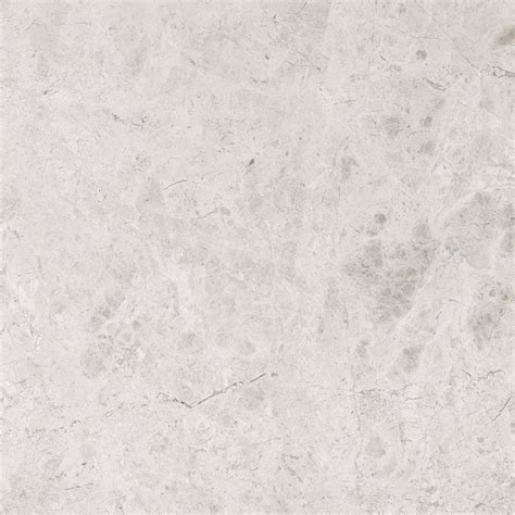 silver shadow polished marble tiles 24x24 country floors of america llc