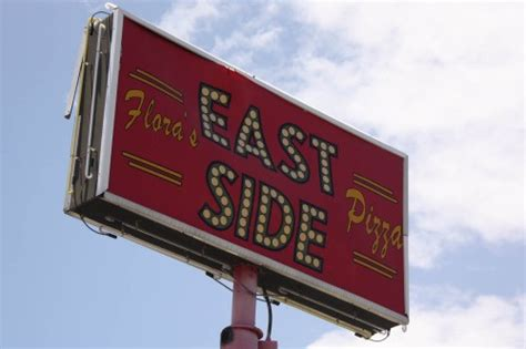 breakfast catering lower east side east side pizza eastside miami shores biscayne