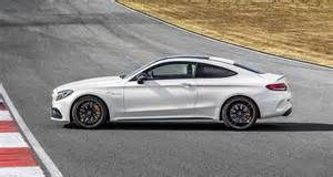 mercedes s coupe for for 2016 news autocarpers