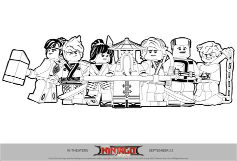 lego coloring pages games lego ninjago printables coloring pages and activity sheets