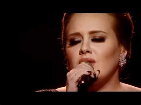 download mp3 adele like you free download adele someone like you mp3 gratis lirik lagu