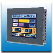 Asli Impor Label Maker Touch Display Panel For your solution for factory automation pro touchscreen