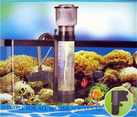 Protein Skimmer Jebo 180 New Jebo Aquarium Tank Protein Skimmer 180 W Power