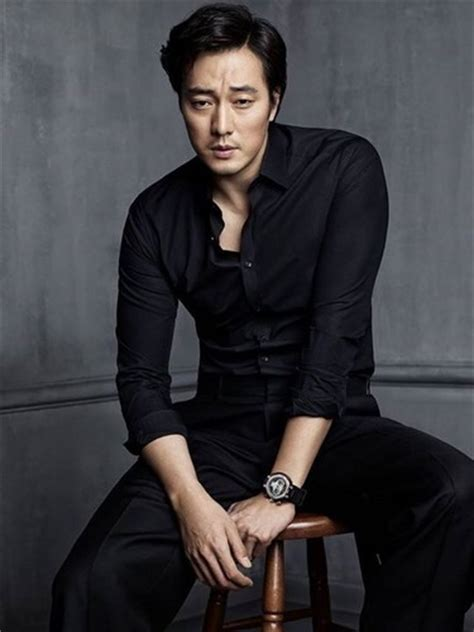 so ji sub business so ji sub images archimedes watch s s 2015 ads feat so ji