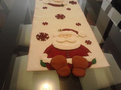 Cover Sendok Garpu Cutlery Santa Natal Ornamen 37 best images about forros para sillas navidad on mesas costco and papa noel