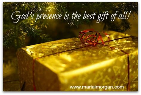 christams presence of god multiply images craving god s presence or his presents i