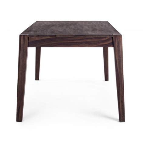 tavolo mogano tavolo etnico mogano scuro mobili e complementi etnici