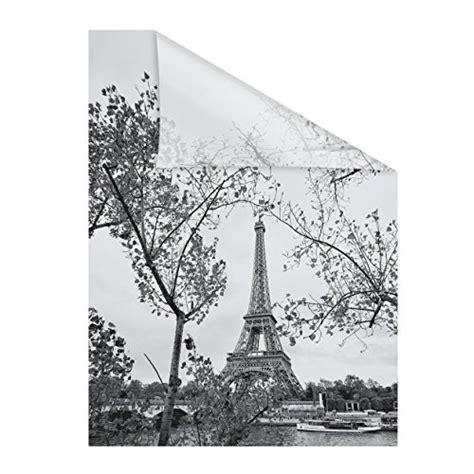 Sichtschutzfolie Fenster 100 Cm Breit by Wei 223 Sichtschutz Fensterfolien Und Weitere Fensterfolien