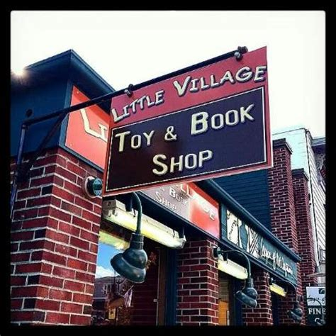 do book stores and shops the and book shop littleton all you
