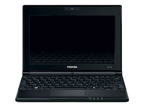 downloads laptoppc drivers toshiba nb netbook