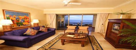 pueblo bonito sunset beach  suites spa vacationeeze