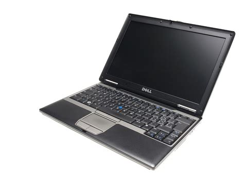Laptop Dell Latitude D430 notebook gebraucht dell d430 c2d laptop gebraucht