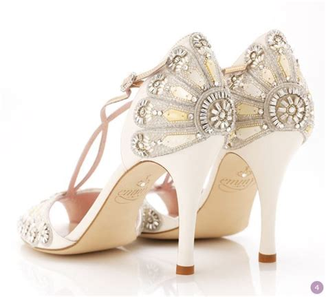 roaring 20s shoe styles roaring 20s fashion shoes www pixshark com images