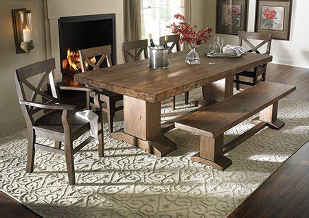 Dining Room Tables Cape Town Furniture Outlet Dining Room Tables And Cape Town On