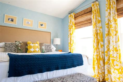 navy blue and yellow curtains 17 best ideas about yellow curtains on pinterest yellow