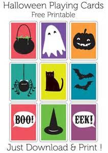 printable animal snap cards pin by jolly pumpkin on printable halloween pinterest