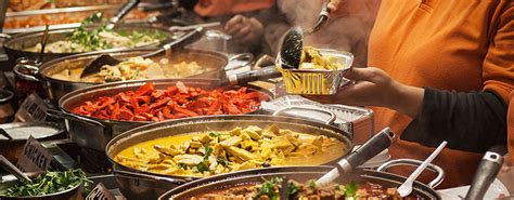 best buffet in the ultimate guide to 50 best buffets in bangalore