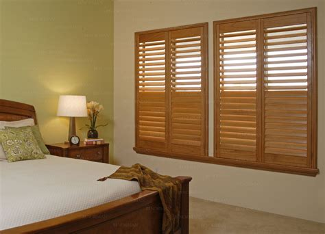 window treatments for bedrooms window treatment ideas for the bedroom quality window