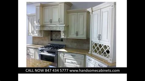 rta kitchen cabinets chicago j k rta cabinets chicago creme maple glazed by handsome