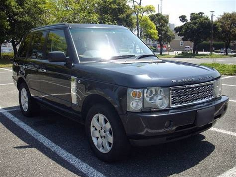 mod land rovers for sale used armored land rover for sale html autos weblog