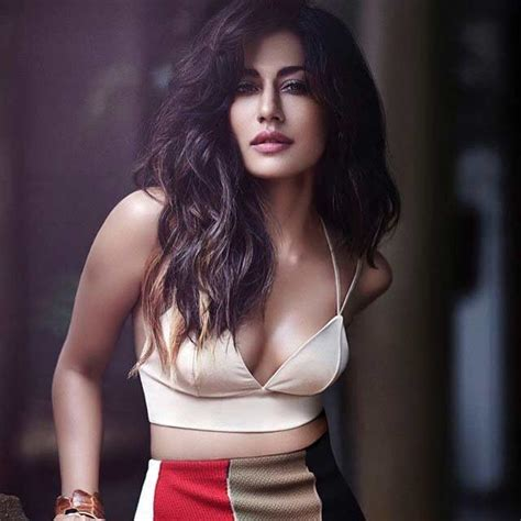 Film Hot Instagram | top 10 hot bollywood actresses instagram profile hottest