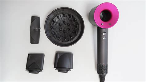 Hair Dryer Singapore dyson supersonic hairdryer review is it worth the price