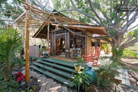Hawaii Cottage by 1000 Images About Tree House Tiny House On