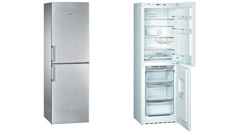best time to buy kitchen appliances fresh when is the best time to buy kitchen appliances