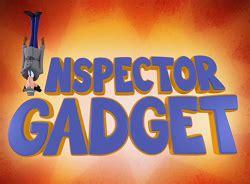 tara strong inspector gadget inspector gadget 2015 tv series wikipedia
