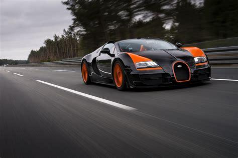 bugatti veyron bugatti veyron grand sport vitesse world s fastest