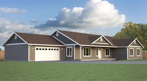 rambler homes view our rambler floor plans build on your lot true built home