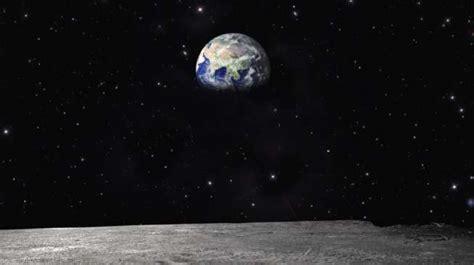 Planet Neraka by Nasa Temukan Planet Neraka Tekno Suara