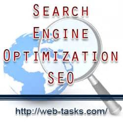 Search Engine Optimization Articles by Bad
