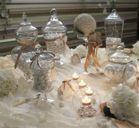 allestimento tavolo matrimonio allestimento tavolo matrimonio cerca con vale