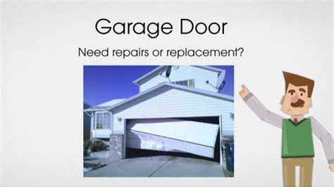 Tulsa Garage Door Repair Garage Door Repair Service Tulsa Ok