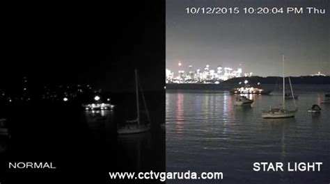 Kamera Cctv Ahd Audoor Edge 2mp cctv edge outdoor 303 light cctv semarang toko