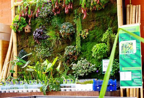 les jardins du louvre lens 187 animaux de companie
