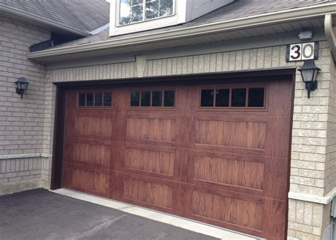 2 Car Garage Door Price by Average Cost To Replace Two Car Garage Door Best Home